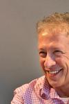 Klaus-Dieter Fink